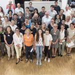 Diversität Johannes Gutenberg-Universität Mainz